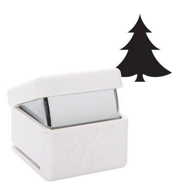 Perforatore grande - Christmas Tree