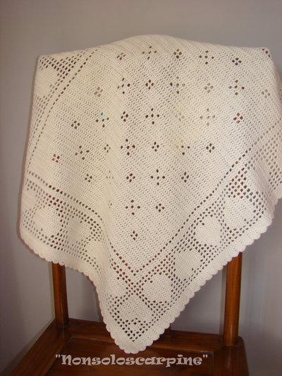 la coperta 2