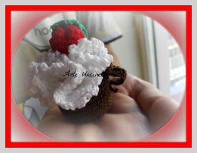 bomboniera cup cake