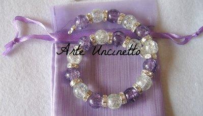 bracciale - bijoux