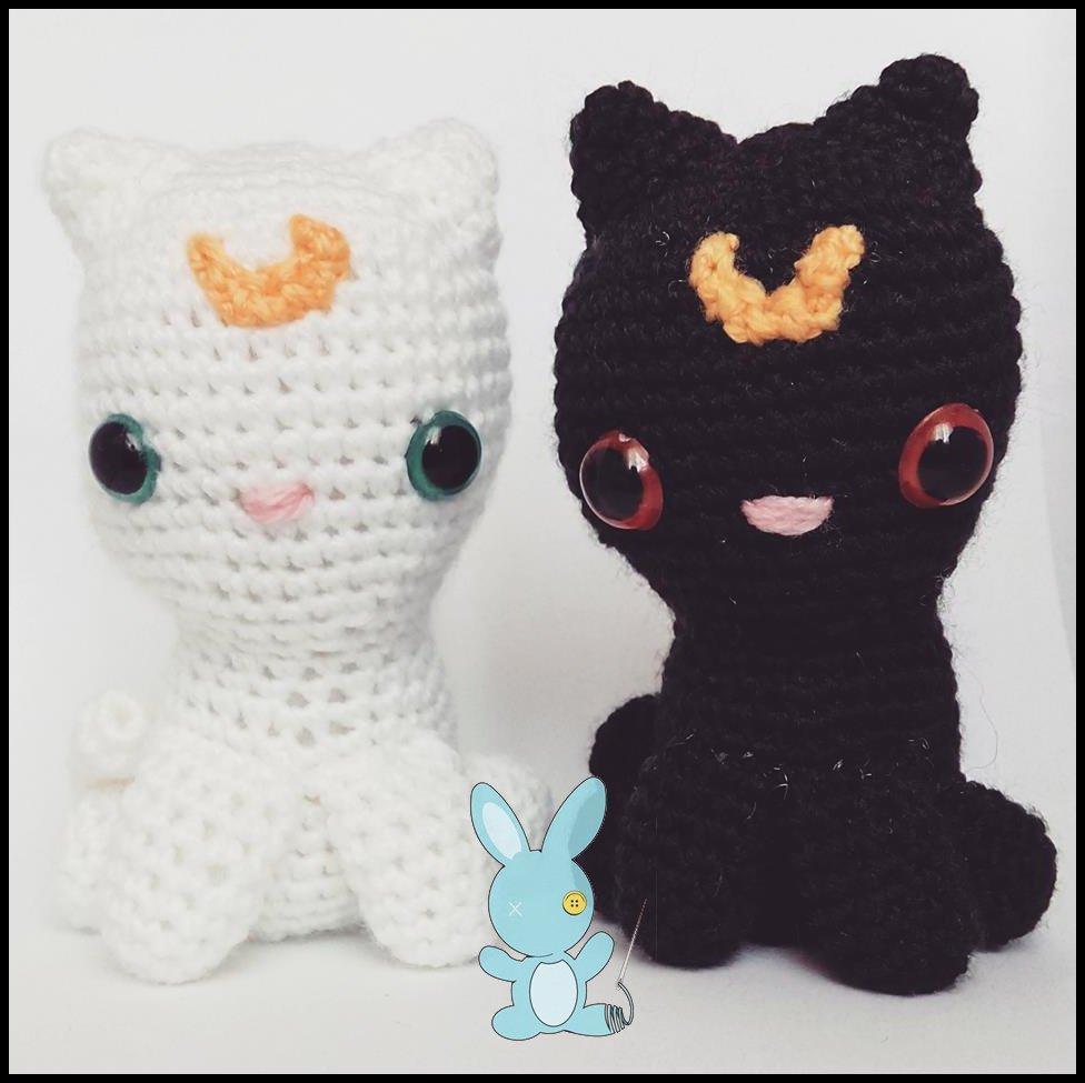 Luna e Artemis