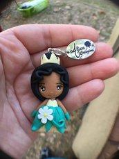 Ciondoli Le Principesse