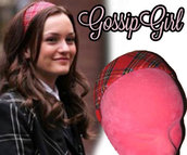 Cerchietto gossip girl