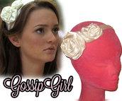 Cerchietto Gossip Girl