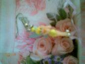 Orecchino Trilli ♥