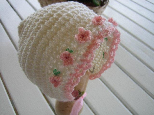 cappellino a cuffietta