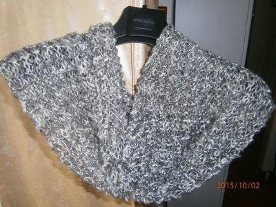 stola in lana