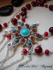 RESERVED for D./RISERVATO per D.  - Mata Hari - NUOVA COLLEZIONE - Spedizioni Gratuite/Free shipping