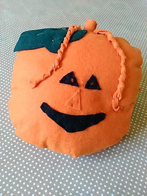 Dolcetto o scherzetto...Halloween
