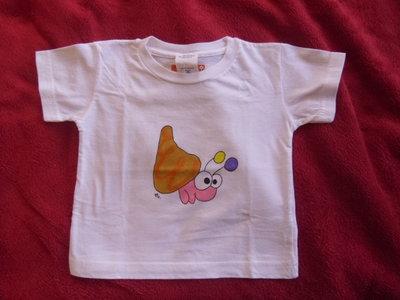 magliette per bambino 2 anni