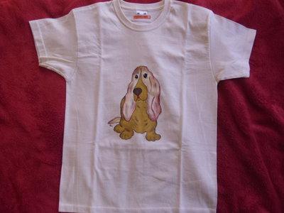 magliette per bambino 9/11 anni