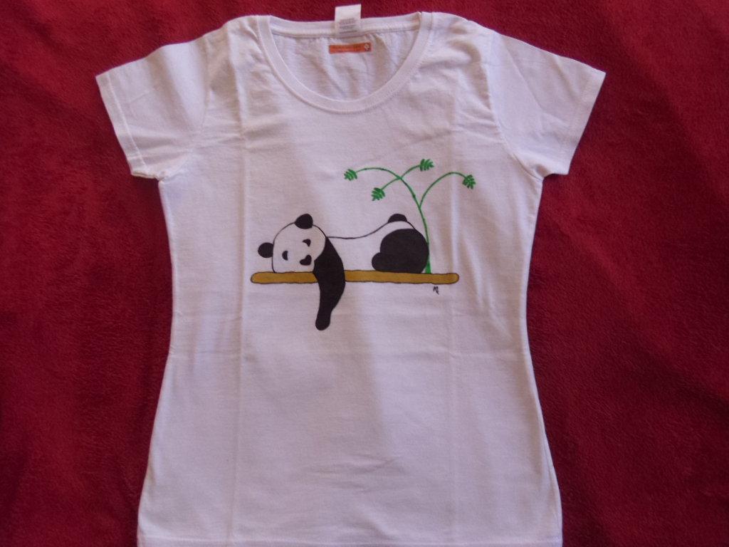 magliette donna animali