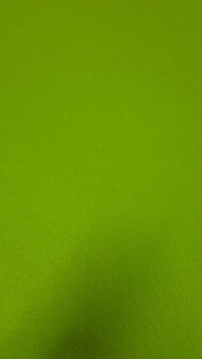 6 fogli di feltro 3 mm