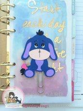 Paperpins lifeplanner-  Hi-Ho