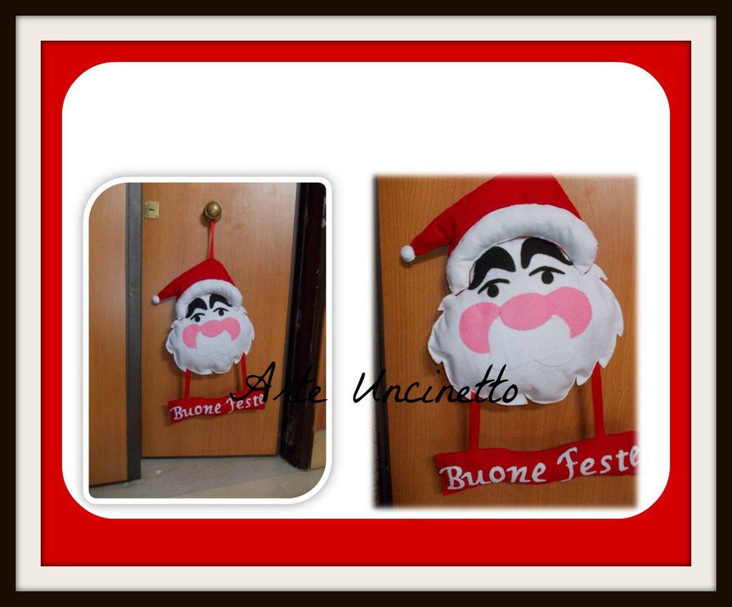 fuori porta natalizio
