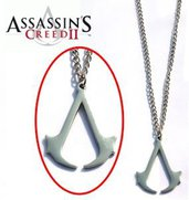 Collana Assassin's Creed