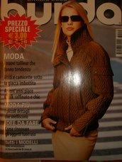 Burda 10/2003