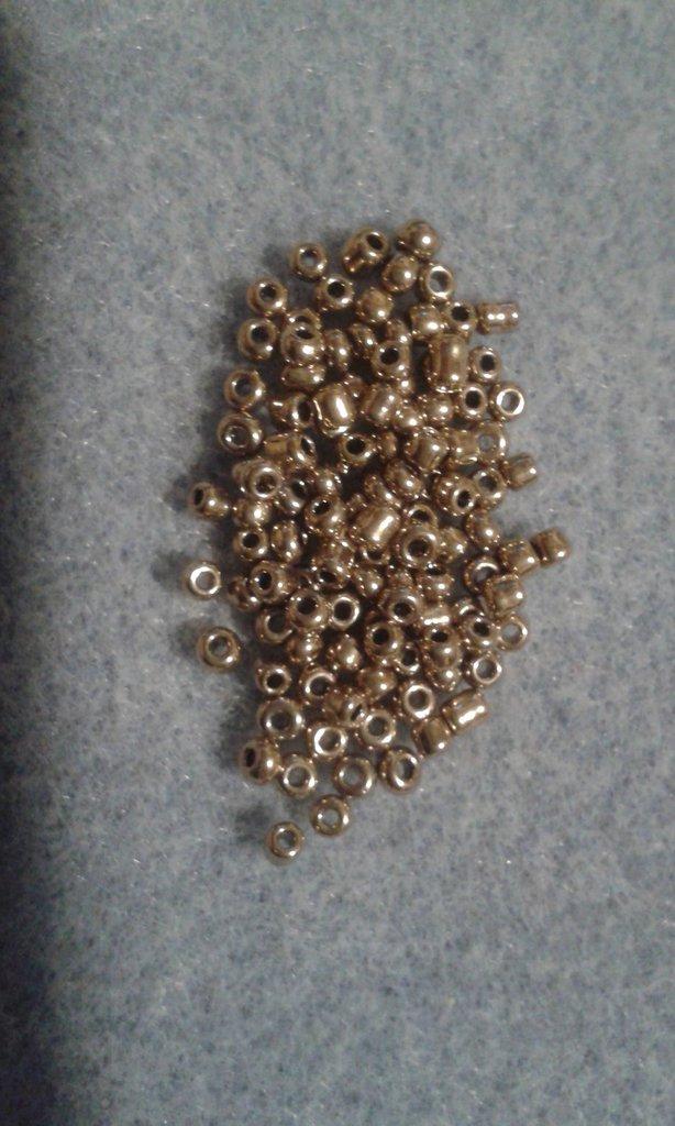 perline di conteria