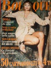 La mia Boutique 6/'97