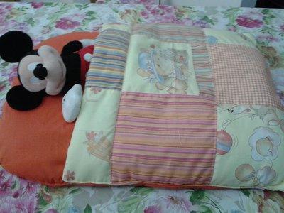 cuscino dormi bimbo