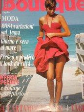 La mia Boutique 7/'94