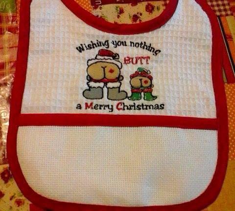 bavetta merry christmas