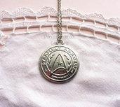 Collana Star Trek #1