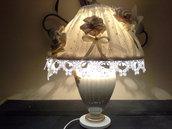 lampada da tavolo classica