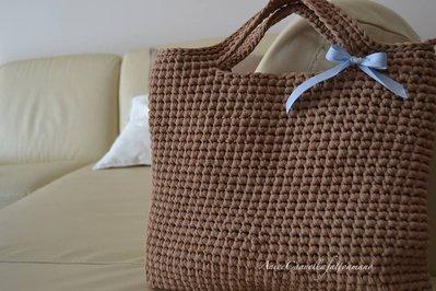la mia bag