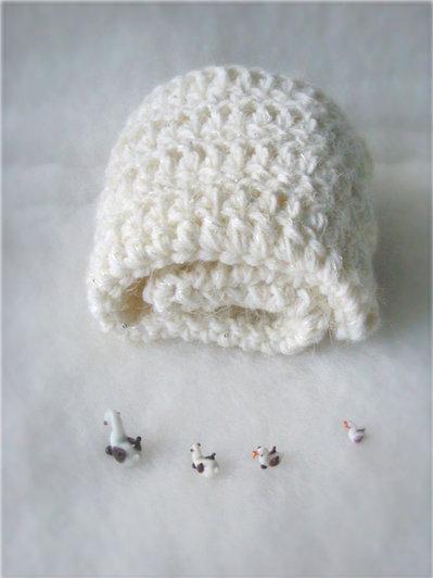 Copertina per neonato Photo prop Copertina crochet bianca con paillettes Battesimo Copertina bianca per culla Photo prop