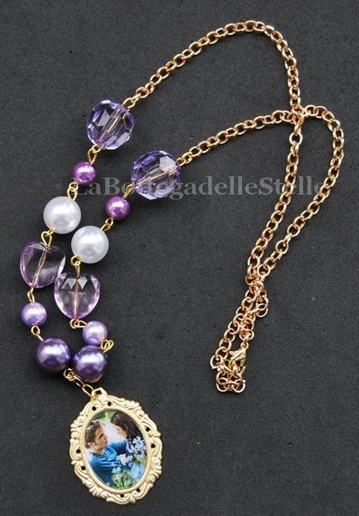 Collana saga Twilight - Eclipse