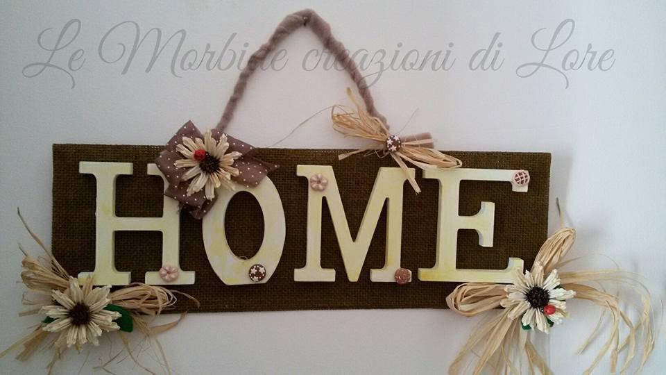 Pannello decorativo home per la casa e per te decorare - Pannello decorativo design ...
