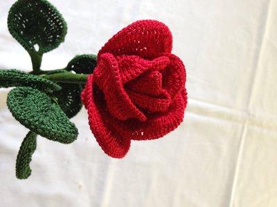 Rosa Alluncinetto Effetto Naturale Feste Idee Regalo Di Li