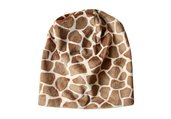 Set Invernale Giraffa