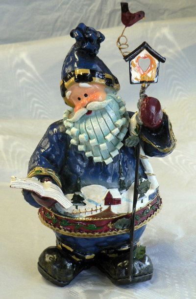 _Babbo Natale ti racconta una favola_
