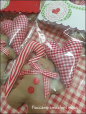 set sweet xmas 3 pz