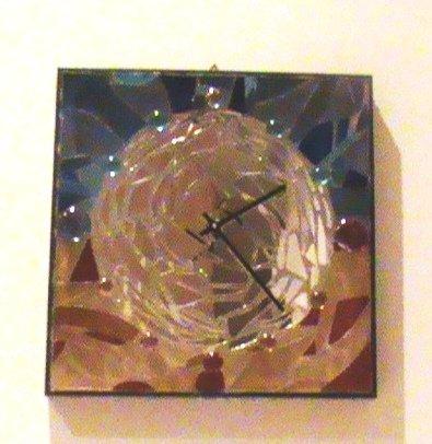 Orologio SCHEGGE