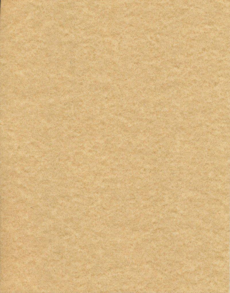 30 fogli di pergamena A4 da 200 grammi
