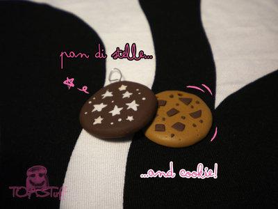 Biscotti!!!