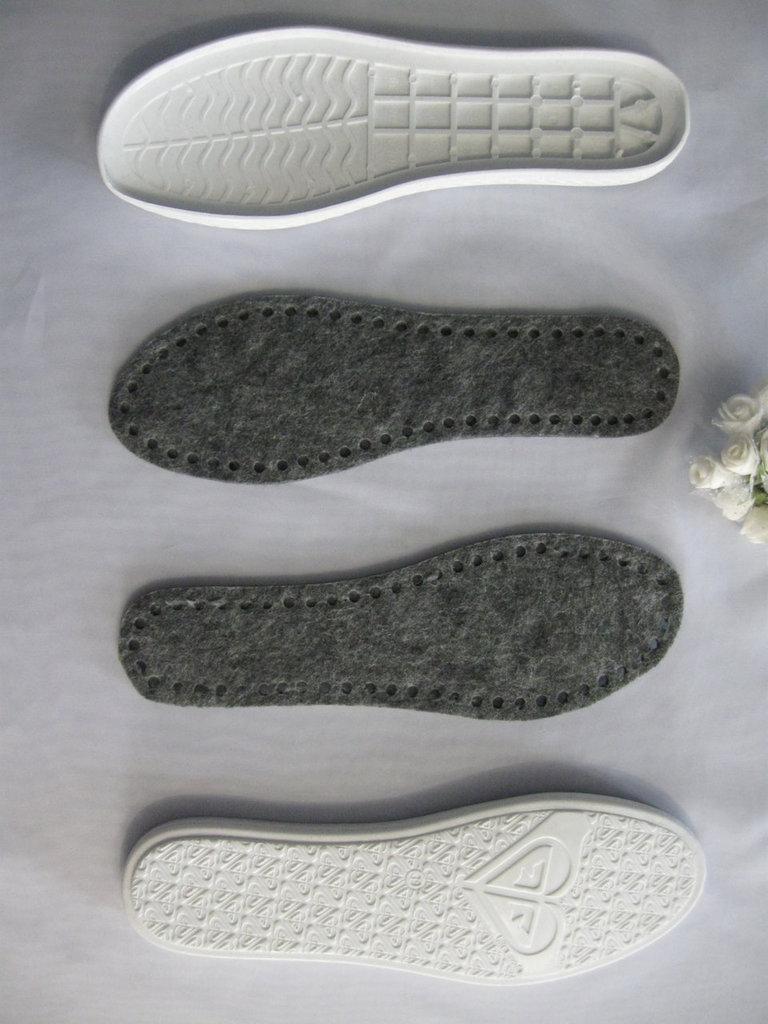 suola per scarpe all uncinetto numero 37