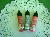 COLOR GEL 20ml FICO (ROSA)