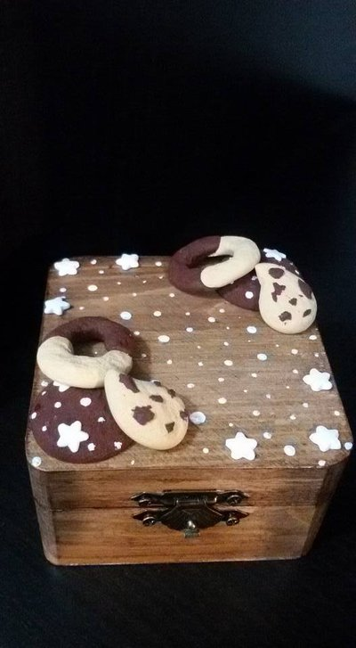 scatolina portagioie biscottosa