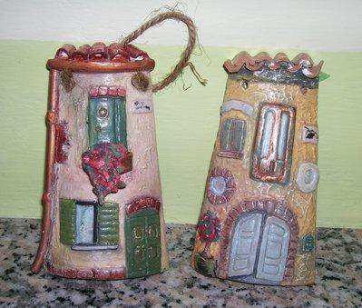 tegola miniatura