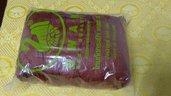 cordino swan made in thailandia ruggine