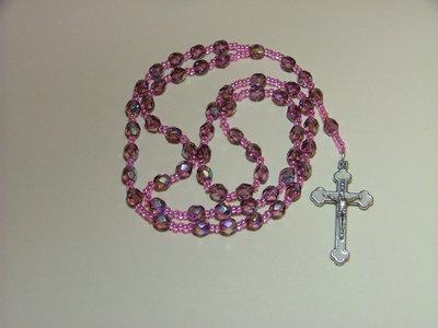 rosario Paola ametista