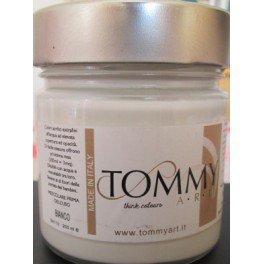 Bianco Linea Shabby Tommy Art