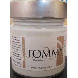 Aggrappante Linea Tommy Art