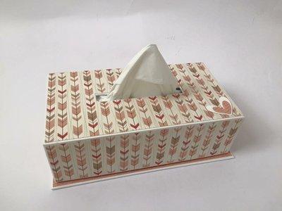 Scatole porta kleenex per la casa e per te bellezza e - Porta per soffitta ...