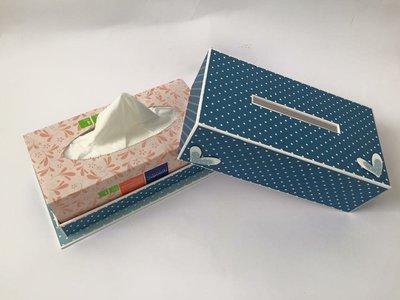 Scatole porta kleenex per la casa e per te bellezza e cura di su misshobby - Porta per soffitta ...