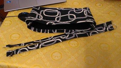 kit fondo alto con manici  per borse